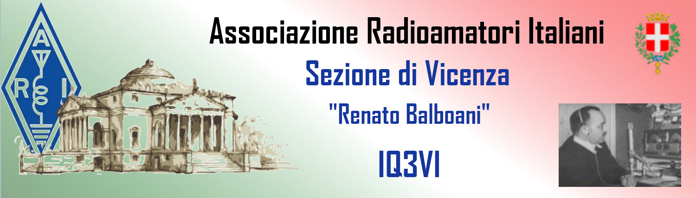 A.R.I. Vicenza